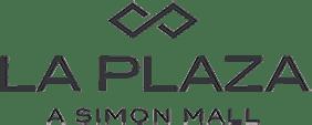 La Plazza, a Simon Mall
